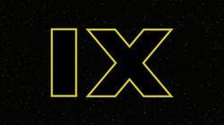 La date de sortie de «Star Wars: Episode IX» est