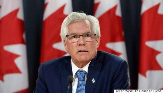 Dispute sur le bois d'oeuvre : Québec s'active, Ottawa tarde à agir