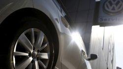 Moteurs truqués de Volkswagen: des Canadiens