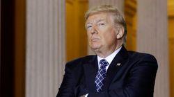 Trudeau prévient Trump qu'il défendra les intérêts