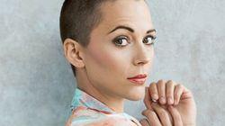 Vanessa Pilon: férue de mode et fervente défenseuse des créateurs