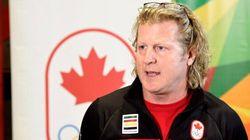JO : le chef de mission du Canada muet sur l'affaire Aubut