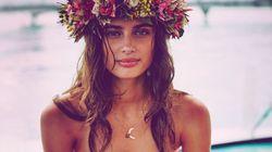 Une retoucheuse de Victoria's Secret révèle les secrets de la