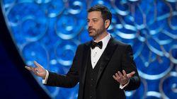 Jimmy Kimmel tweete Trump: «Meryl fait dire