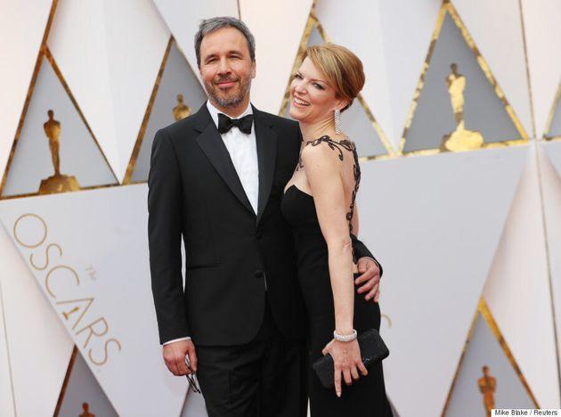 Oscars 2017: «Arrival» récompensé pour le