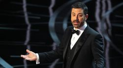 Trump contre Streep: Jimmy Kimmel choisit son
