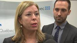 Québec veut permettre les travaux bénévoles dans la