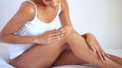 5 astuces pour afficher de jolies jambes pour les beaux