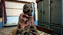 Le Pakistan souhaite sévir contre les crimes