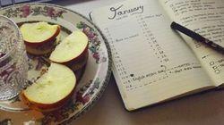 Le «Bullet Journal» va révolutionner l'organisation de votre année