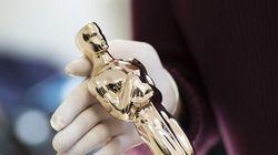 Quelle oeuvre remportera l'Oscar du meilleur