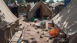 Nigeria: un avion frappe la mauvaise cible et fait une centaine de morts dans un