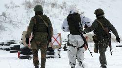 Ukraine: Washington appelle Moscou à respecter «immédiatement» le