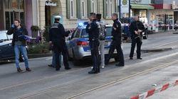 Voiture folle en Allemagne: les motivations du conducteur restent