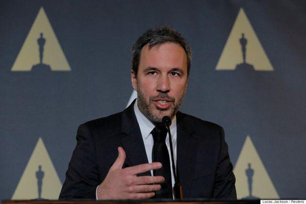 Villeneuve espère gagner des prix aux Oscars, mais il ne ressent aucune