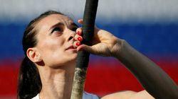 Rio 2016: l'appel des athlètes russes rejeté