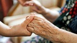 L'abolition des heures de visite dans les hôpitaux gagne en