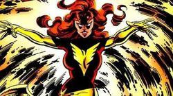 Fans de «X-Men», mettez ces dates à votre