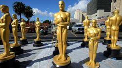 Oscars: des produits québécois dans le sac cadeau des