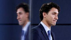 Justin Trudeau reconnaît qu'il y aura des défis avec le président