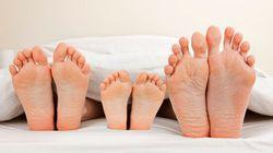 6 choses que font les parents avant 7h du