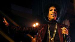 Bowie, Prince... La BBC pense savoir pourquoi autant de stars meurent en