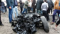 Irak: deuxième attentat meurtrier en 48