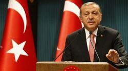 Turquie : Erdogan annonce l'état d'urgence et intensifie la purge
