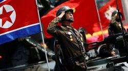 Pyongyang menace Washington de le «rayer» de la