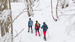 10 conseils pour réussir sa randonnée