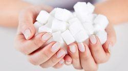 Y aurait il un lien entre le sucre et la maladie
