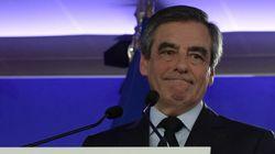 Défaite historique de la droite française à une