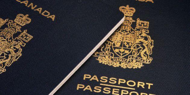 La sécurité a été resserrée dans les bureaux des passeports au