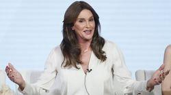 Pour Caitlyn Jenner, il est plus facile d'être transgenre que
