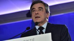 François Fillon votera pour Emmanuel Macron au deuxième