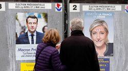 L'essentiel des programmes de Le Pen et