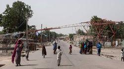 Le leader de Boko Haram affirme avoir tué un de ses