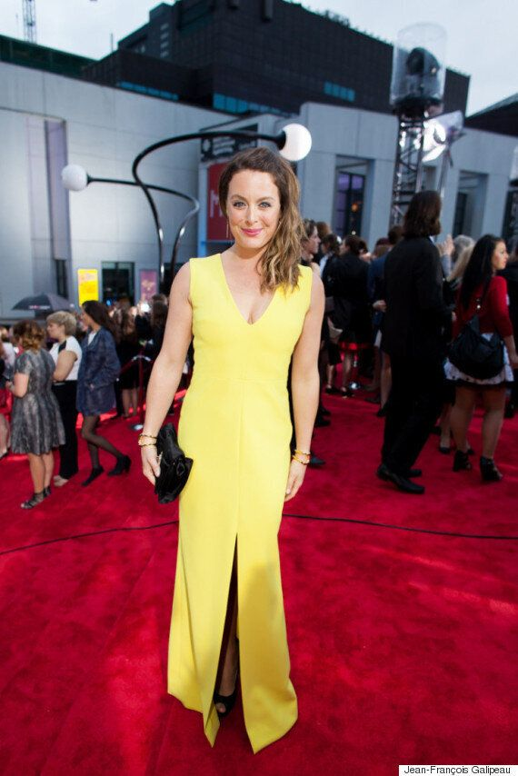 Gala Artis 2016: quelle est la robe parfaite pour le tapis rouge?