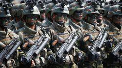 Tensions avec la Corée du Nord: vraie menace ou énième