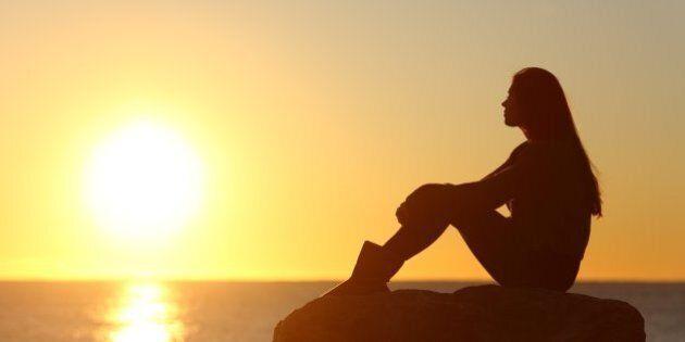 Solstice d'été 2017: quel est le jour le plus long de