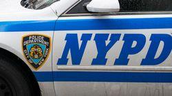 Le consulat de France à New York évacué à la suite d'une alerte à la