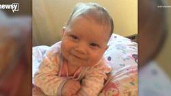 Un bébé meurt durant son premier jour à la