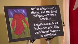 Femmes autochtones: la prévention de la violence en