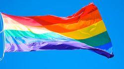 Une municipalité de l'ÎPÉ refuse le drapeau