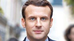 Emmanuel Macron: Peut-on vraiment être «trop jeune» pour être un bon leader? Ce qu'en disent les