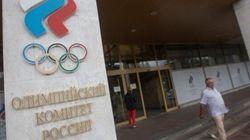 La Russie sera-t-elle à Rio? La réponse sous