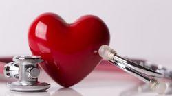 L'insuffisance cardiaque: pas de solutions, sans