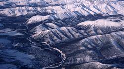 Jour de la Terre: la nature intacte est une assurance qui couvre notre