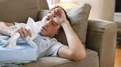 Grippes et gastro-entérites: les hôpitaux montréalais