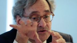 REM: les négociations avec les gouvernements auront un impact sur le